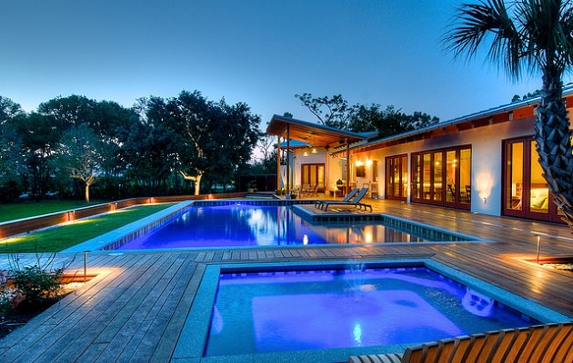 15 best places to retire in florida page 5 of 16 for Best places to retire in florida