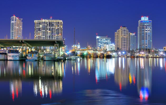 15 best places to retire in florida page 14 of 16 for Best places to retire in florida