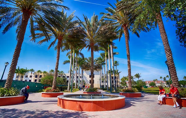 15 best places to retire in florida page 10 of 16 for Best places to retire in florida