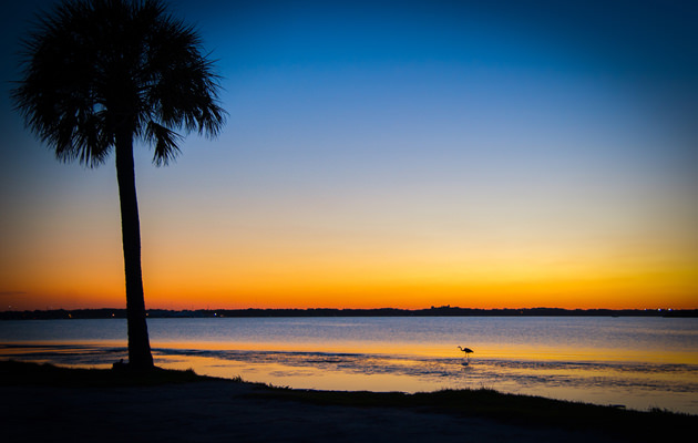 15 best places to retire in florida page 7 of 16 for Best places to retire in florida