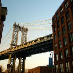 Dumbo, New York
