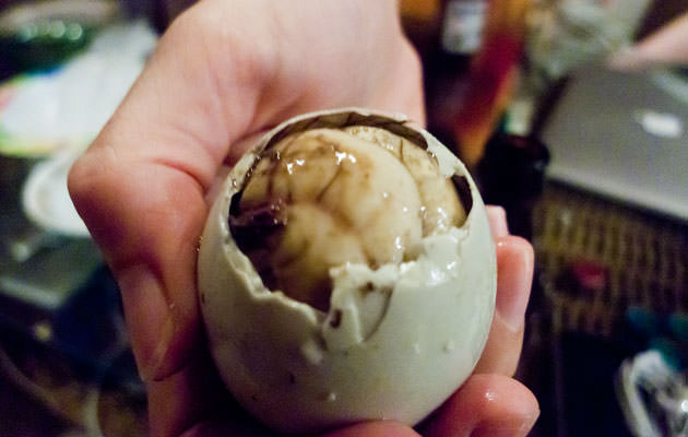 Balut-Flickr