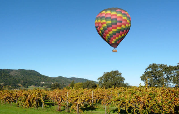 Around-The-States-In-A-Hot-Air-Balloon