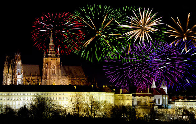 Celebrating-New-Year-Eve-In-Prague