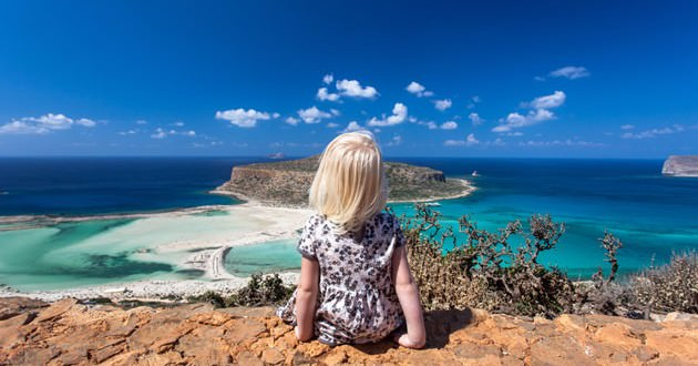 Best Family-Friendly Mediterranean Islands