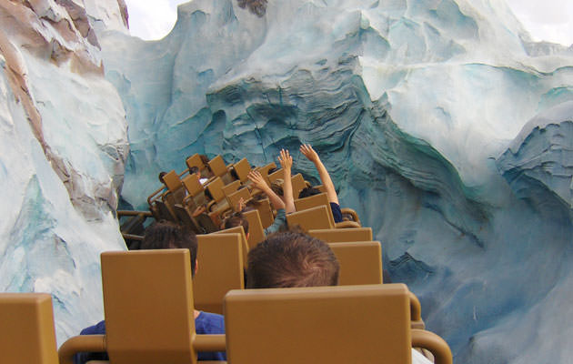 Expedition-Everest-flickr