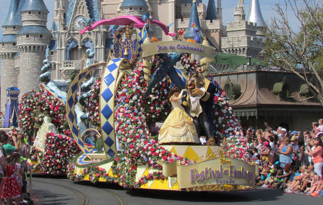 Festival-of-Fantasy-Parade-flickr
