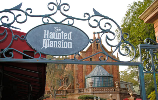 Haunted-Mansion-flickr