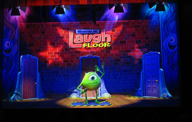 Monster-Inc-Laugh-Floor-flickr