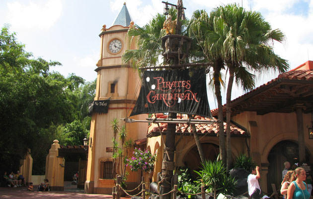 Pirates-of-the-Caribbean-flickr