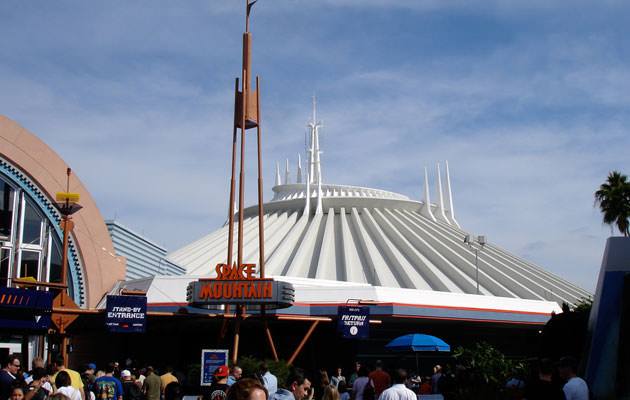Space-mountain-flickr