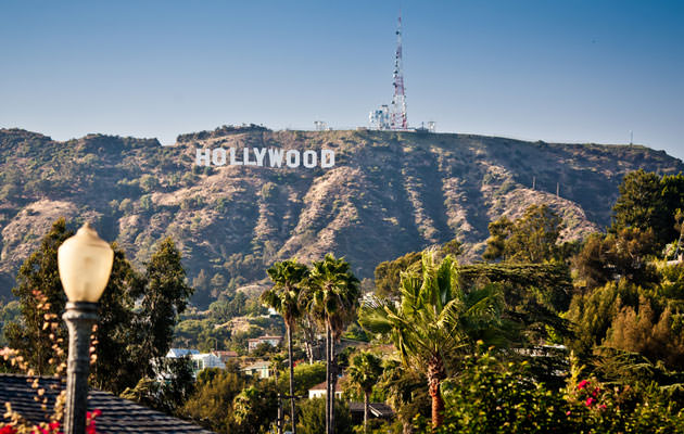 Where-To-Stay-in-Los-Angeles-on-a-Budget