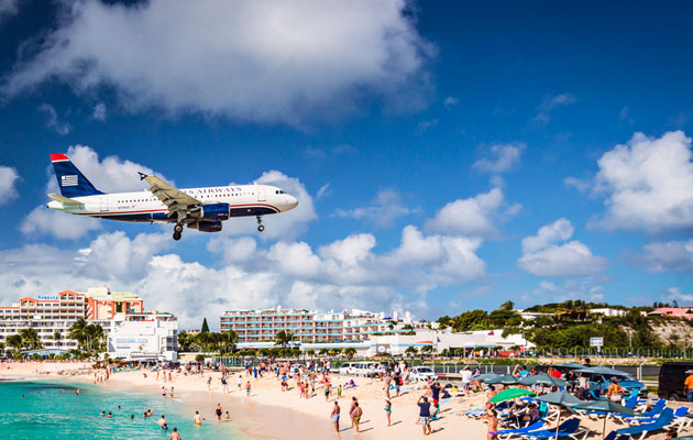 Visiting-St-Maarten-cover