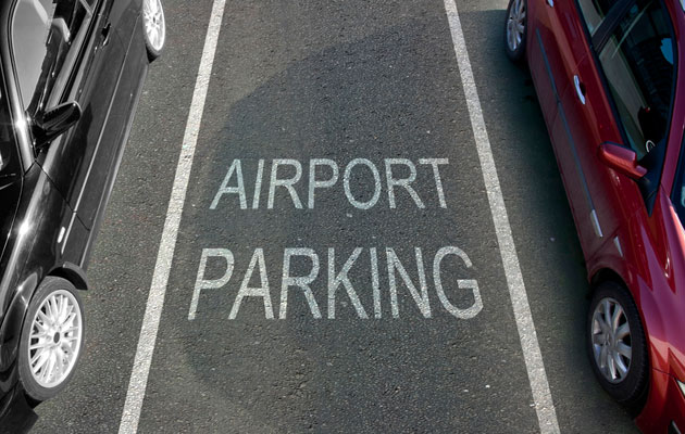 How-To-Avoid-Paying-A-Fortune-On-Airport-Parking