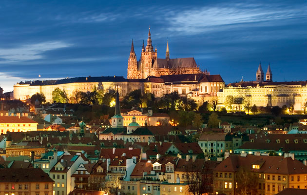 The-Best-Way-To-Spend-48-Hours-In-Prague