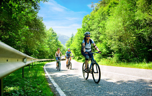 Tips-For-Preparing-For-A-Long-Cycling-Ride