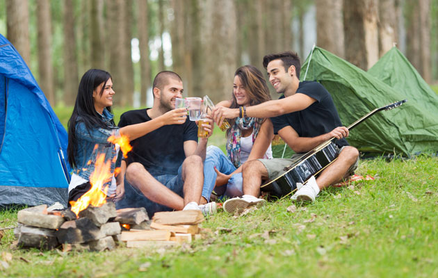 Tips-To-Make-Your-Next-Camping-Trip-Easier