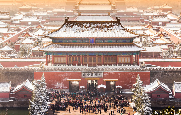 Visit-Beijing-During-The-2022-Olympics