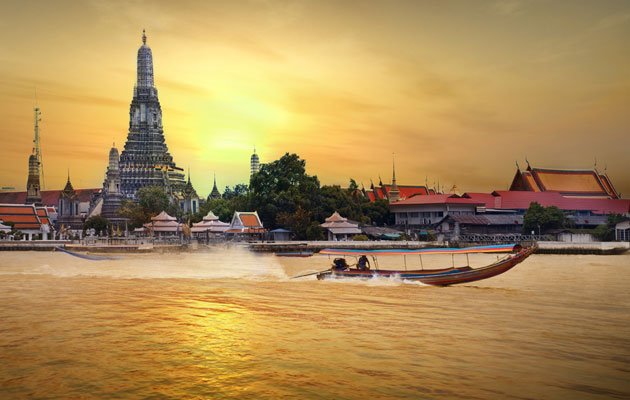 Wish-To-Visit-Bangkok