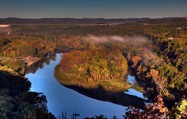 Lake-Of-The-Ozarks