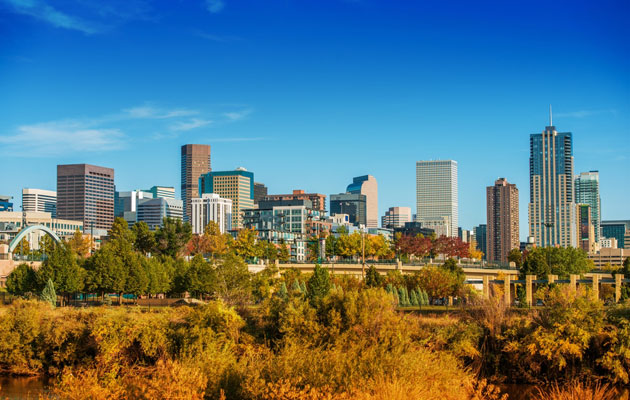 Fall-Is-The-Best-Time-To-Visit-These-American-Cities