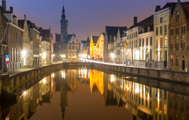 Taste-The-Medieval-Flavor-Of-Bruges