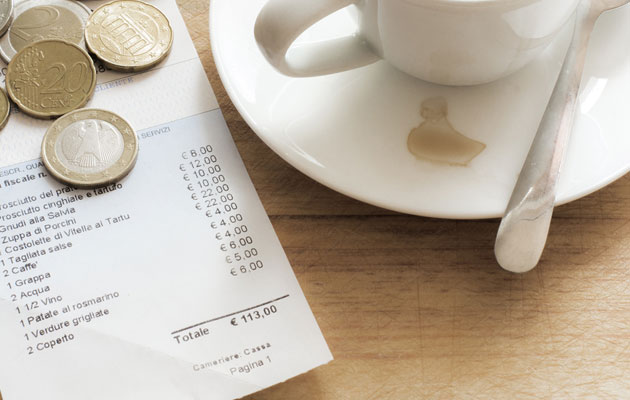How-To-Tip-3