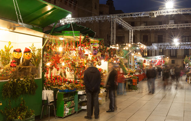 The-Most-Magical-European-Christmas-Markets-Part-1
