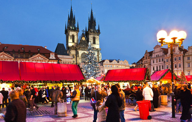 The-Most-Magical-European-Christmas-Markets-Part-2