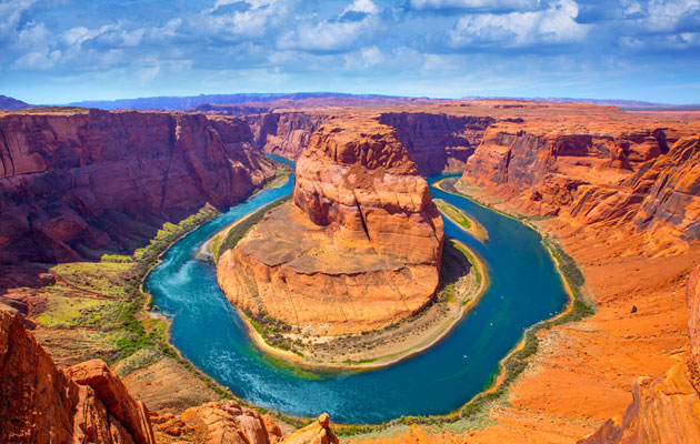 Colorado-River-Experience