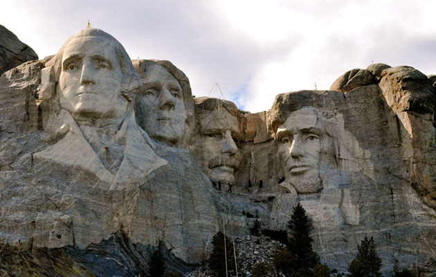 Why-You-Should-Visit-Mt-Rushmore