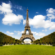 Eiffel Tower To Get A Bulletproof Wall As Protection Against Terrorism